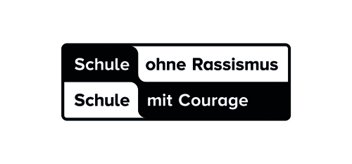 Schule ohne Rassismuss - Schule mit Courage